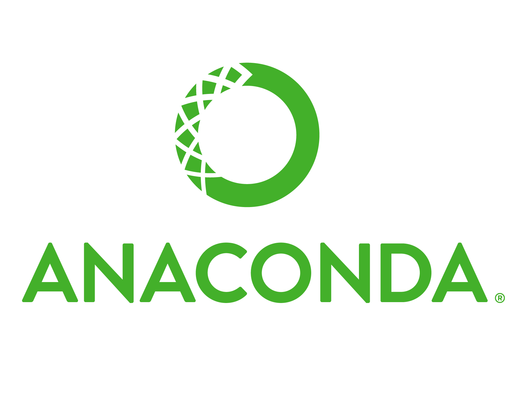 Anaconda, Inc.