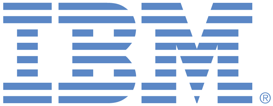 IBM Emerging Technologies