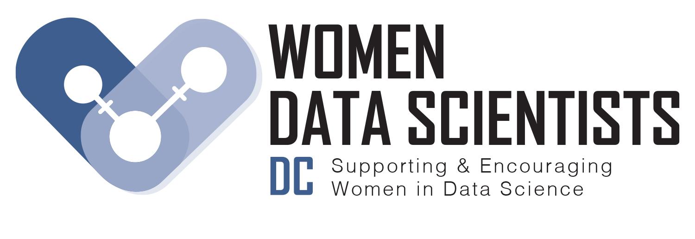 Women Data Science DC